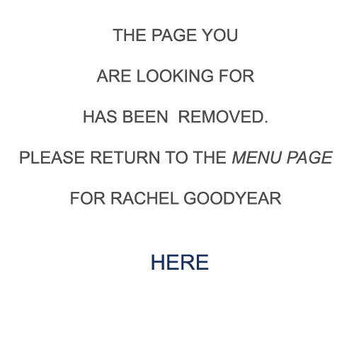 Redirected page